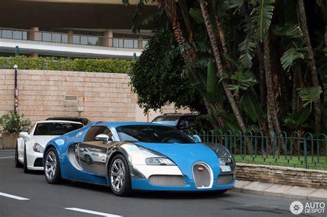 bugatti veyron 16 4 centenaire 8 december 2014 autogespot
