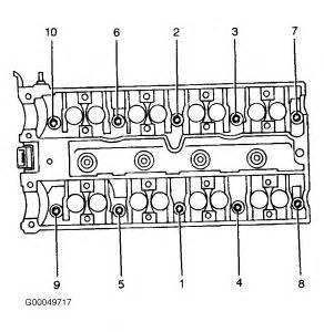 2000 daewoo nubira engine mechanical problem 2000 daewoo With daewoo engine specs