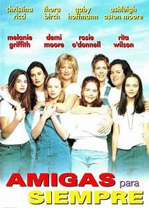 Amigas Para Siempre (Now and Then) Online Gratis Pelicula en Español Hd