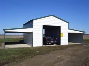 north carolina metal barns steel barns barn prices nc With barns and sheds prices