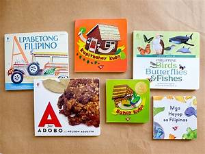 Books That Teach Kids to Love the Philippines | Sheena ...