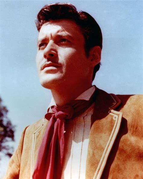 williams guy zorro forever 1959
