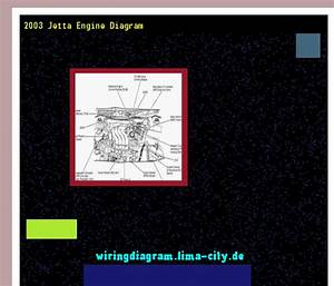 2003 Jetta Engine Diagram  Wiring Diagram 185549