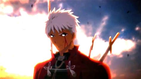 ps vita fate stay night realta nua unlimited blade works