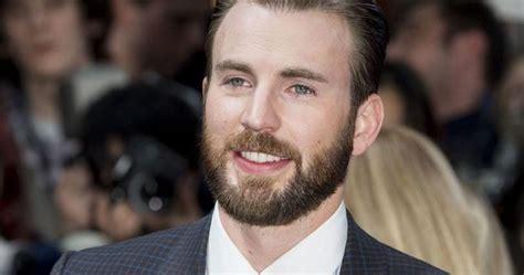 The Top 24 Hottest Irish Guys in 2020   Chris evans, Chris ...