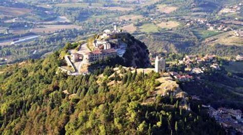Al Borgo Di Torriana