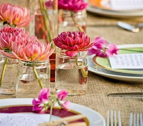 Tischdeko Ideen Selbermachen by Things Gallery Fashion Style Tischdeko Ideen