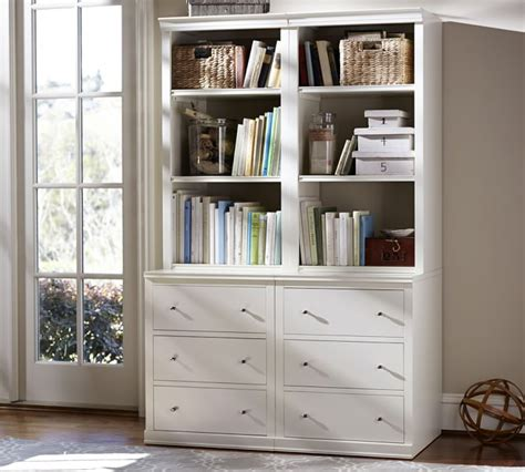 Bookcases Ideas Bookcases With Drawers  Buy Bookcases