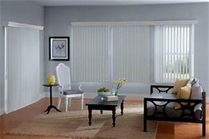 Hunter Douglas Silhouette Color Chart Vertical Blinds Commercial Drapes And Blinds