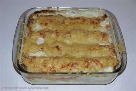 ficelle cuisine recette pate a crepe pour ficelle picarde 28 images