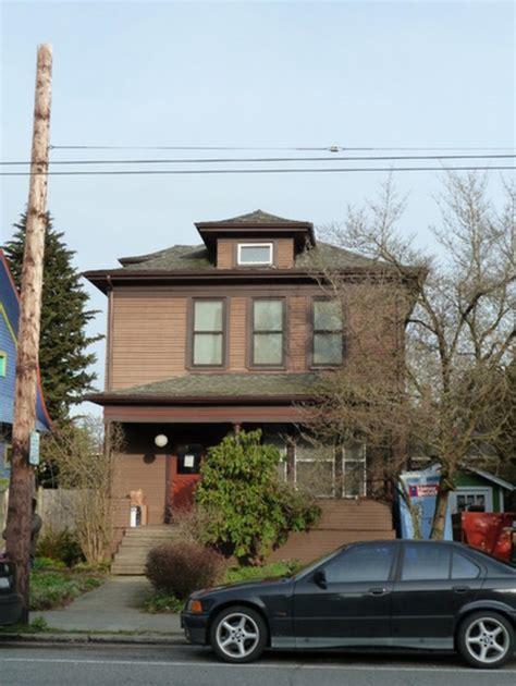 Altes Haus Renovieren  Ein Inspirierendes Beispiel Aus