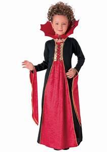 Halloween Kostüm Vampir : child gothic vampiress costume ~ Lizthompson.info Haus und Dekorationen