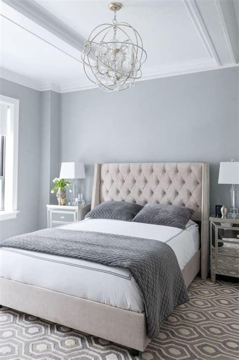 53 best bedroom ideas images best 25 modern bedrooms ideas on modern bedroom