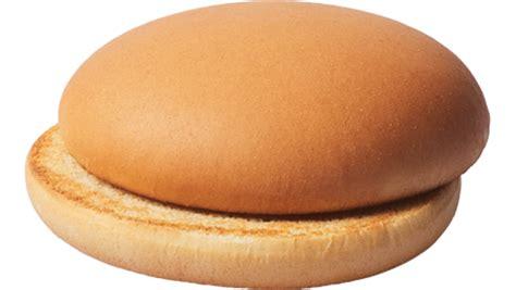 McDonald's   Produktbeschreibung