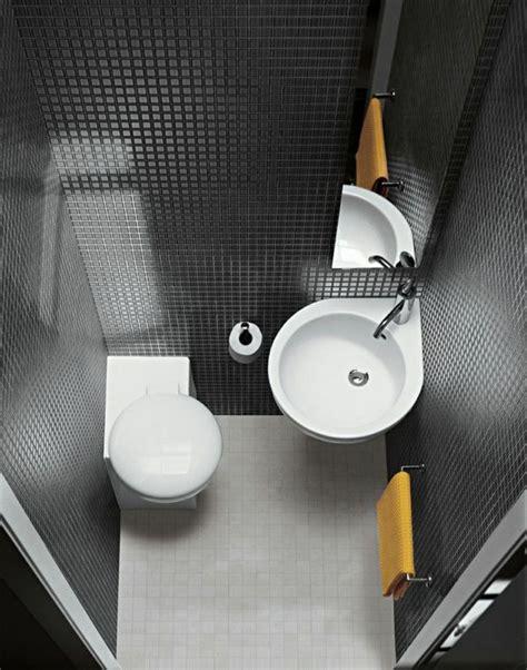 Kleines Bad Lösungen by Kleines Bad Ideen Platzsparende Badm 246 Bel Und Viele