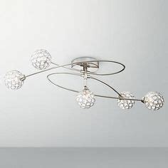 ceiling lights ceilings and close to on pinterest
