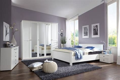 best 25 chambre a coucher adulte ideas on