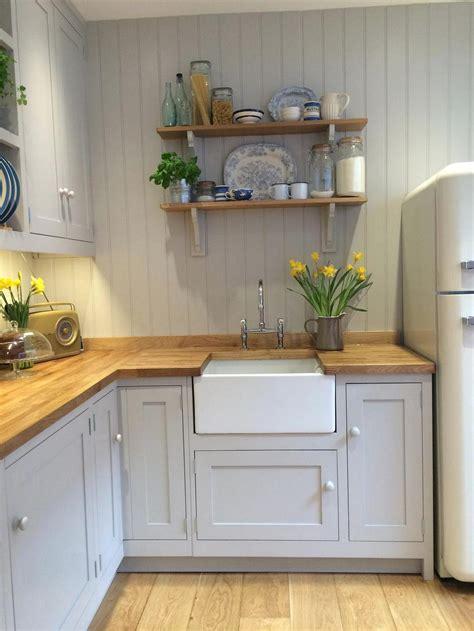 Amazing Farmhouse Kitchens Style Rustic Kitchen Ideas 1