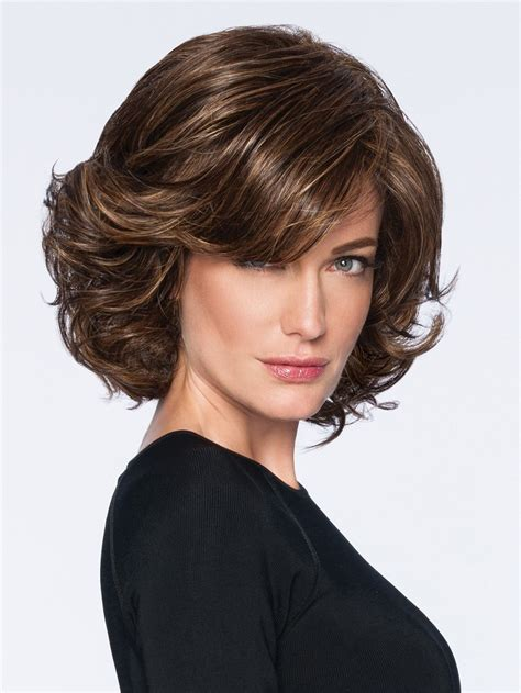 modern flair  hairdo  wigscom  wig experts