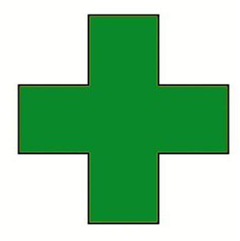 materiel de bureau infirmière et infirmier le du nursing en belgique