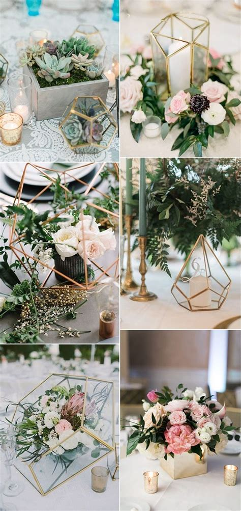 Wedding Stuff by 20 Breathtaking Wedding Centerpiece Ideas For 2019