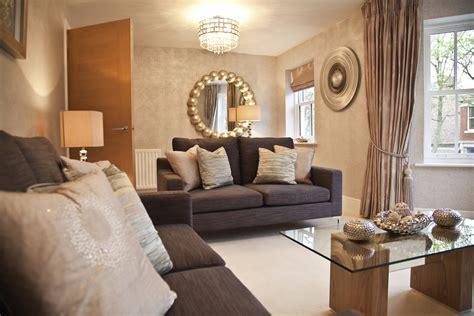 home interiors company home interior design tv shows picture rbservis com