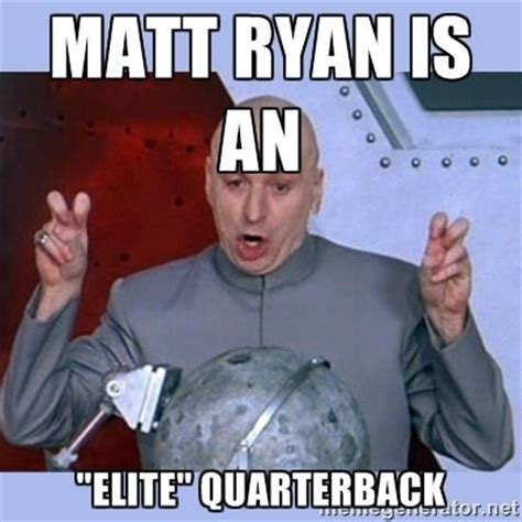 Falcon Memes - the 10 meanest matt ryan memes you ll find on the internet atlanta falcons page 6 hate