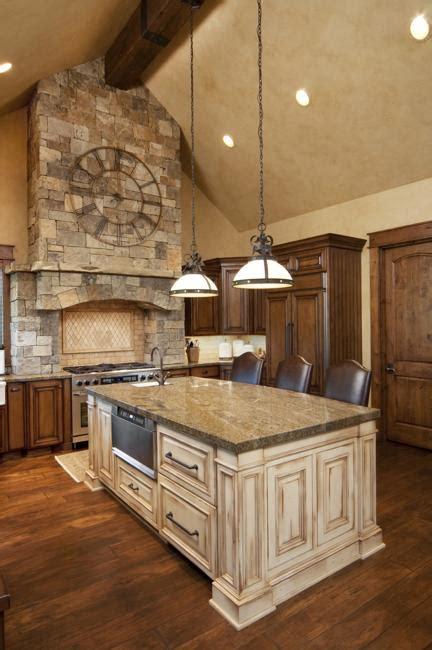 beautiful kitchen islands 15 custom kitchen islands for beautiful kitchen designs