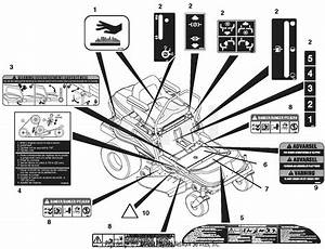 A Abloy Wiring Diagrams