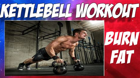 kettlebells kettlebell loss weight workout plan fast tips diet lose