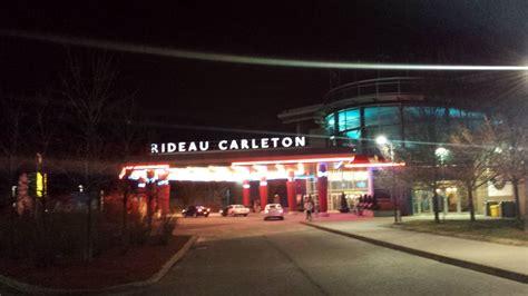 photos for rideau carleton raceway yelp