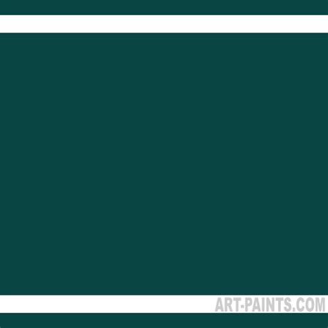 what color is malachite malachite green liquid gouache ink calligraphy inks