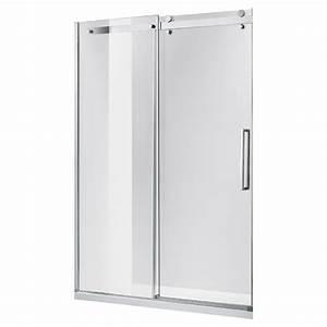 porte de douche dettifoss 585 po x 75 po rona With porte de douche rona