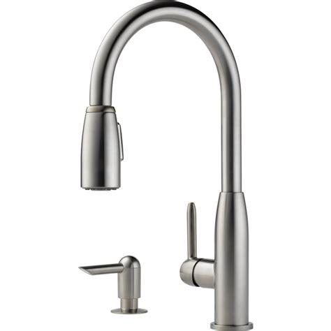 kitchen faucets at lowes kitchen faucets at lowes kenangorgun com