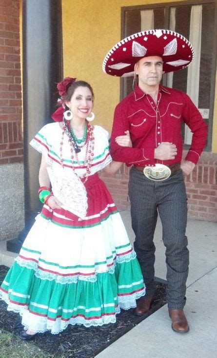 11 best images about Fiesta on Pinterest Folklore Tacos