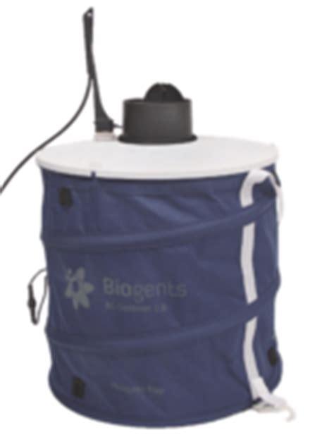 le anti moustique exterieur anti moustiques