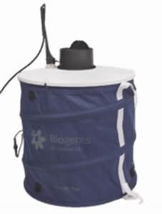 Piege A Moustique Electrique : anti moustiques ~ Melissatoandfro.com Idées de Décoration
