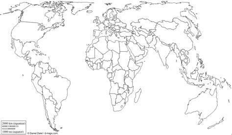 Carte Politique Du Monde à Imprimer by Lien Vers Site Pour Imprimer Des Cartes Du Monde 5