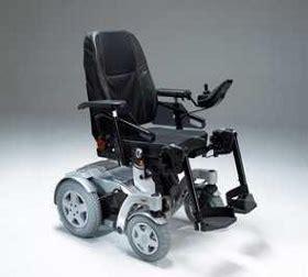 fauteuil roulant 233 lectrique tout terrain fauteuil