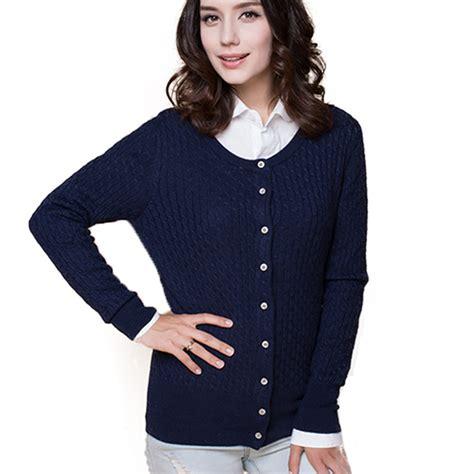 womens sweaters 2015 fashion sweater cardigan sweater