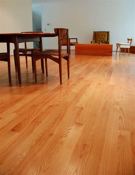 hardwood colors hardwood floor colors to modernize various indoor rooms