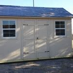 Pre Built Sheds Toledo Ohio by Sheds On Sale In Michigan And Toledo Oh