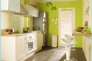 Idée Aménagement Petite Cuisine : smallkitchenappliances 12 ideas layout of small kitchen ~ Dailycaller-alerts.com Idées de Décoration