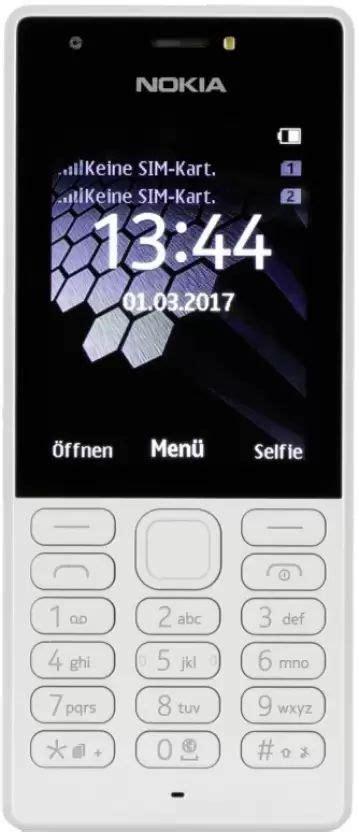 nokia 216 dual sim best price in india 2019 specs review smartprix