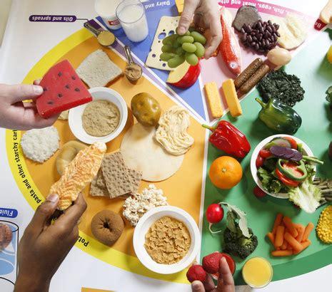 Dietetics   Courses   University of Hertfordshire