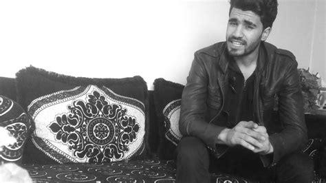 Alawal Cover Ahmed Semlali