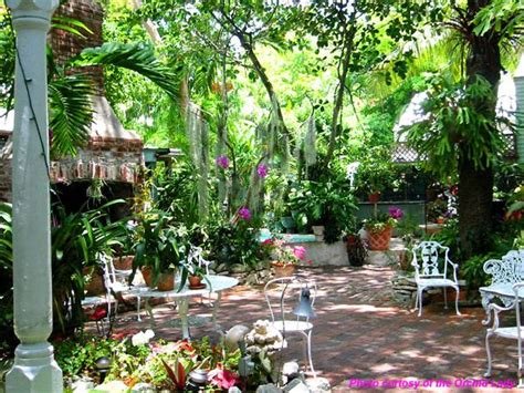 garden house key west key west garden oasis magical inspirations for the soul