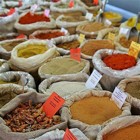 site ustensile de cuisine les épices marocaines ou l 39 d 39 agrémenter