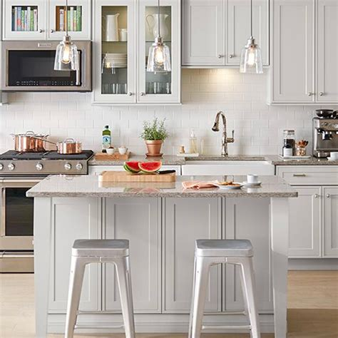 home depot design kitchen shop by room at the home depot 4243