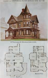 plan house house plans mini